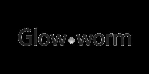 boiler-glowworm-logo