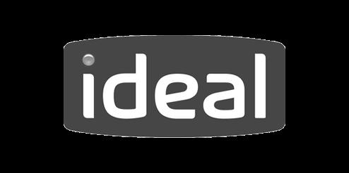 boiler-ideal-logo