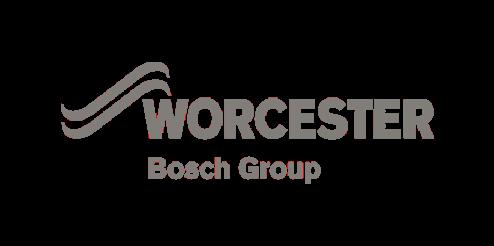 boiler-worcester-logo