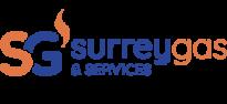 Surrey Gas & Services